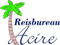 Reisbureau Acire